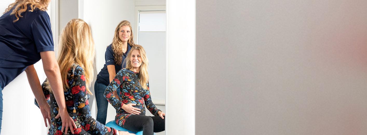 bekkenfysiotherapie postpartum consult header