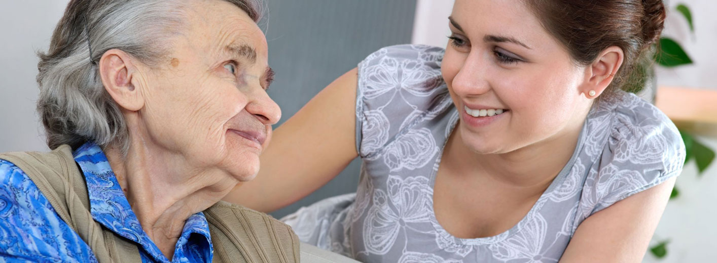 ergotherapie mantelzorg begeleiding