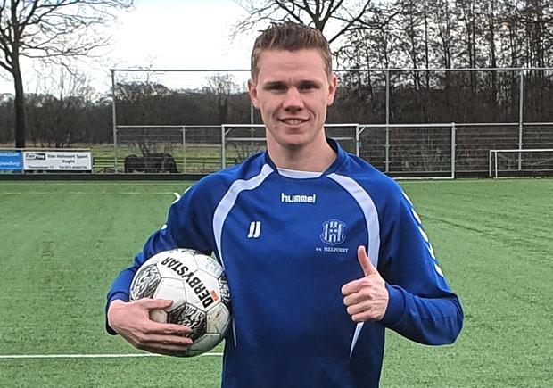 Joost Jansen