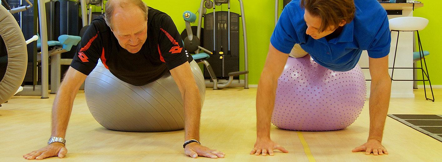 fysiotherapie best header