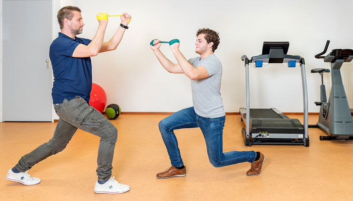 fysiotherapie helvoirt content