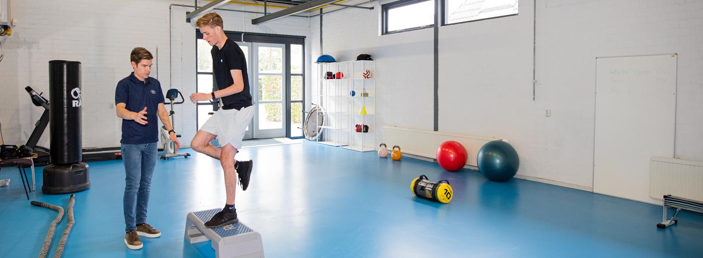 fysiotherapie-gezondheidscentrum-helvoirt-header2