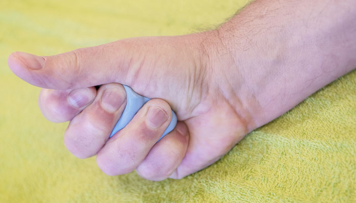 handtherapie ergotherapie content
