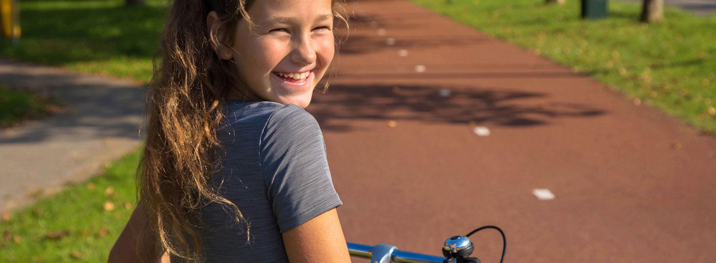 jongere bewegen sport