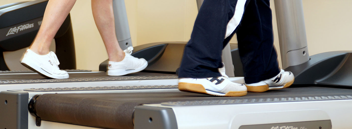 medische fitness best header