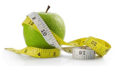 tips-dietist-afvallen-gezond-gewicht-bereiken-uitgelicht