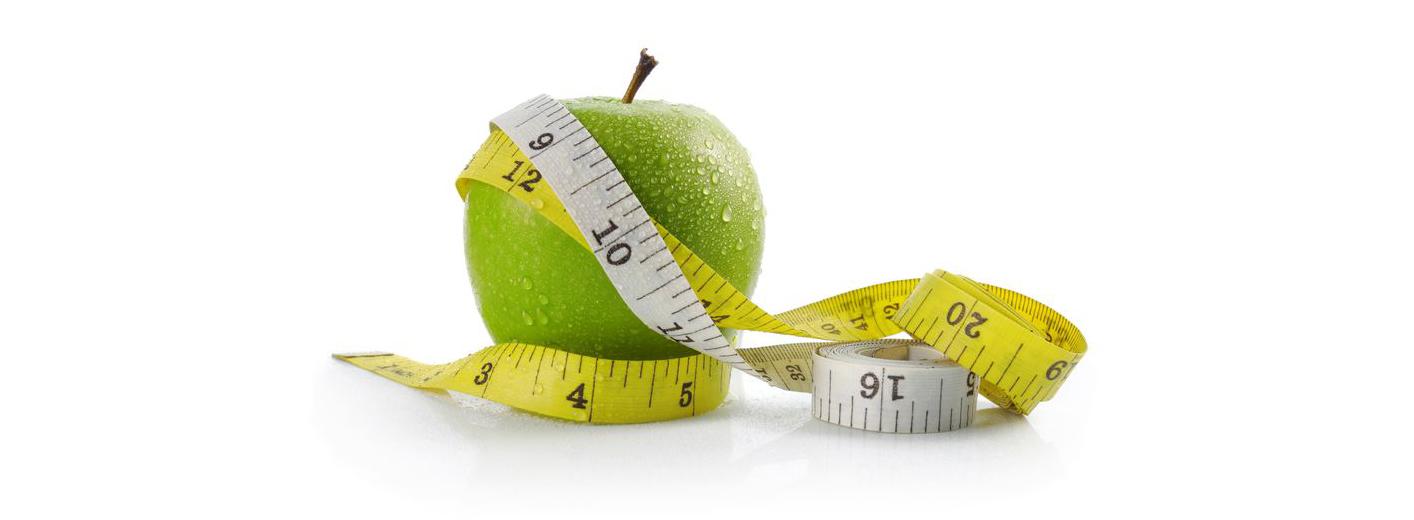 Deze afbeelding heeft een leeg alt-attribuut; de bestandsnaam is tips-dietist-afvallen-gezond-gewicht-bereiken.jpg